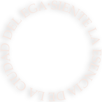 CIRCULO-SIENTE-LA-ESENCIA_VF1