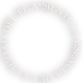 CIRCULO-SIENTE-LA-ESENCIA_VF_REDUCIDO-2
